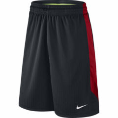 Shorts Shorts for Men - JCPenney