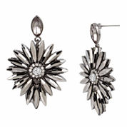 Mixit Statement Earrings