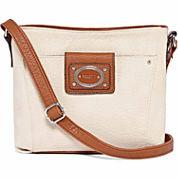 Rosetti Matilda Crossbody Bag