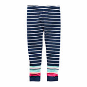 Carter's Leggings - Preschool Girls