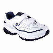 Skechers Final Cut Mens Walking Shoes