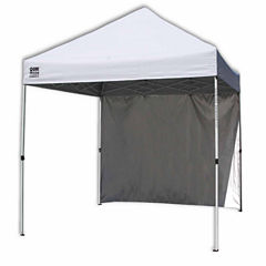 Quick Shade Qs Commercial C100 Canopy