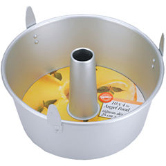Wilton® 10x4 Angel Food Cake Pan