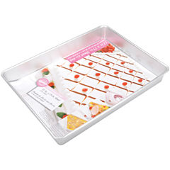 "Wilton® Performance 11x15x2"" Sheet Cake Pan"