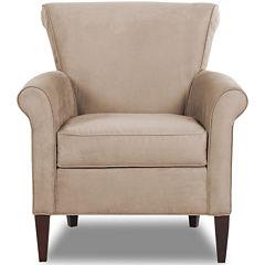 Sydney Accent Chair