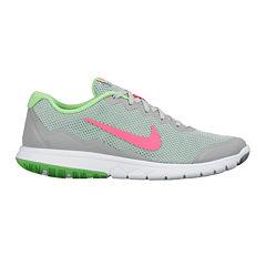 Nike® Flex Exp Run Womens Running Shoes