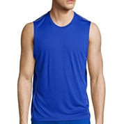 adidas® climacool® Muscle T-Shirt