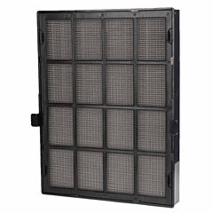 Winix Filter F Replacement Filter