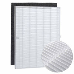 Winix Filter E Replacement Filter