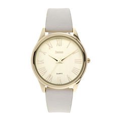 Decree® Womens Watch