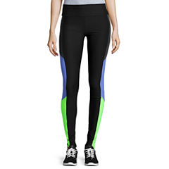 Xersion™ Barre Leggings