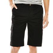 i jeans by Buffalo Floyd Cargo Shorts