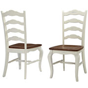 Beaumont Set of 2 Dining Chairs