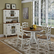 Beaumont Dining Collection