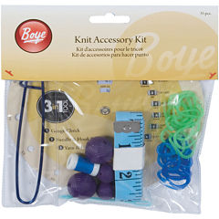 Knit Accessory Kit