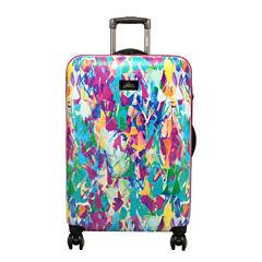 Skyway Haven 24 Inch Hardside Luggage