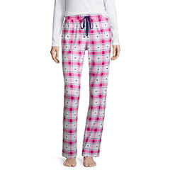 Sleep Chic Pajama Pants