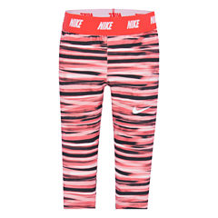 Nike Pull-On Pants Girls