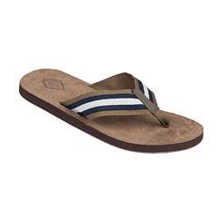 St. John's Bay Flip-Flops