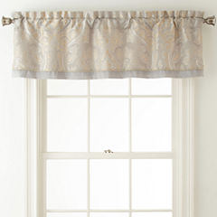 Home Expressions Carlisle Valance
