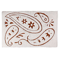 Saturday Knight Persia Bath Rug