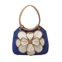Relic® Teagan Ring Shopper Tote
