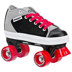 Roller Derby Zinger Roller Skates - Boys