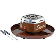 Nostalgia Electrics™ S'mores Maker