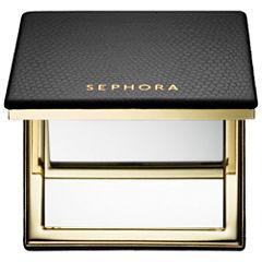 SEPHORA COLLECTION Compact Mirror
