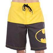 Bioworld Batman Board Shorts