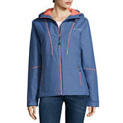 Columbia® Snow Daze™ Thermal Coil Jacket