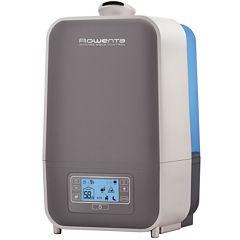 Rowenta® Intense Aqua Control Humidifier