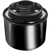 Vornado® Ultrasonic Humidifier Mineral Cartridge Replacement
