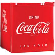 Nostalgia Electrics™ Coca-Cola® Series Mini Fridge