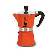 Bialetti® Moka Express 6-Cup Stovetop Coffee Maker