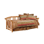 Somerton Daybed with Trundle Option