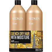 Redken All Soft Liter Duo