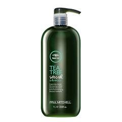 Tea Tree Special Shampoo® - 33.8 oz.