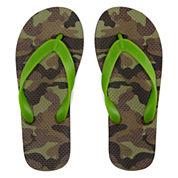 Arizona Flip-Flops