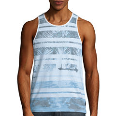 i jeans by Buffalo Tank Top
