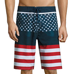 Burnside Glory Boardshort