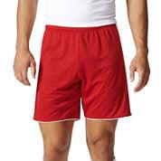 Adidas Tastigo Short