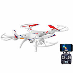 Swift Stream Z-9 Camera Drone