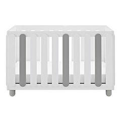 Status Sienna 3-in-1 Convertible Crib