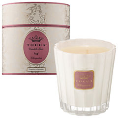 TOCCA Cleopatra Candela Luxe