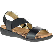 HushPuppies Prema Women's Sandal