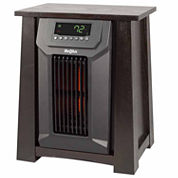 Lifesmart Lux8 Portable Infrared Heater