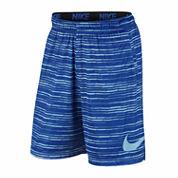 Nike Predator Shorts