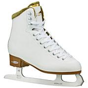 Lake Placid Whitney Traditional Ice Skates - Womens