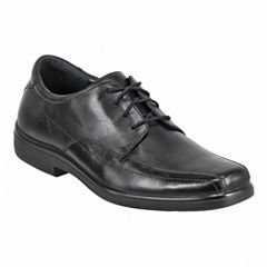 Hush Puppies® Venture Mens Waterproof Oxford Shoes